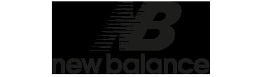 New Balance Switzerland